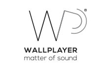 WALLPLAYER